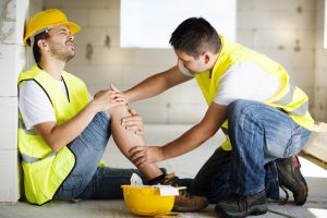 Workers Compensation Rights