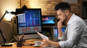 What Kind of Trading Is the Most Beneficial for Me?